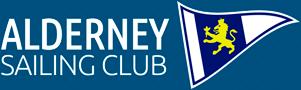 Alderney Sailing Club